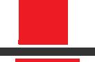 Synergy Servers Logo